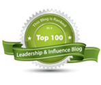 Top 100 Leadership & Influence Blogs