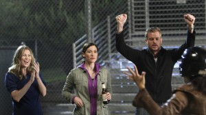 Grey's Anatomy  http://abc.go.com/shows/greys-anatomy/photos/i-always-feel-like/305158