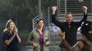 Grey's Anatomy  http://abc.go.com/shows/greys-anatomy/photos/i-always-feel-like/305158