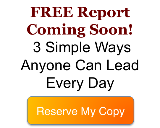 FreeReport