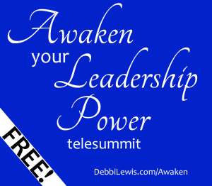 AwakenLeadershipPower-Promo-blue
