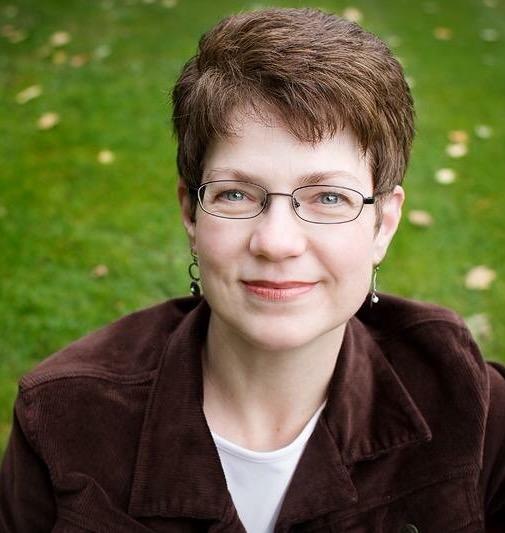Jennifer V. Miller