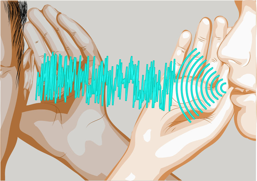 How to Listen in an Age of External Distractions