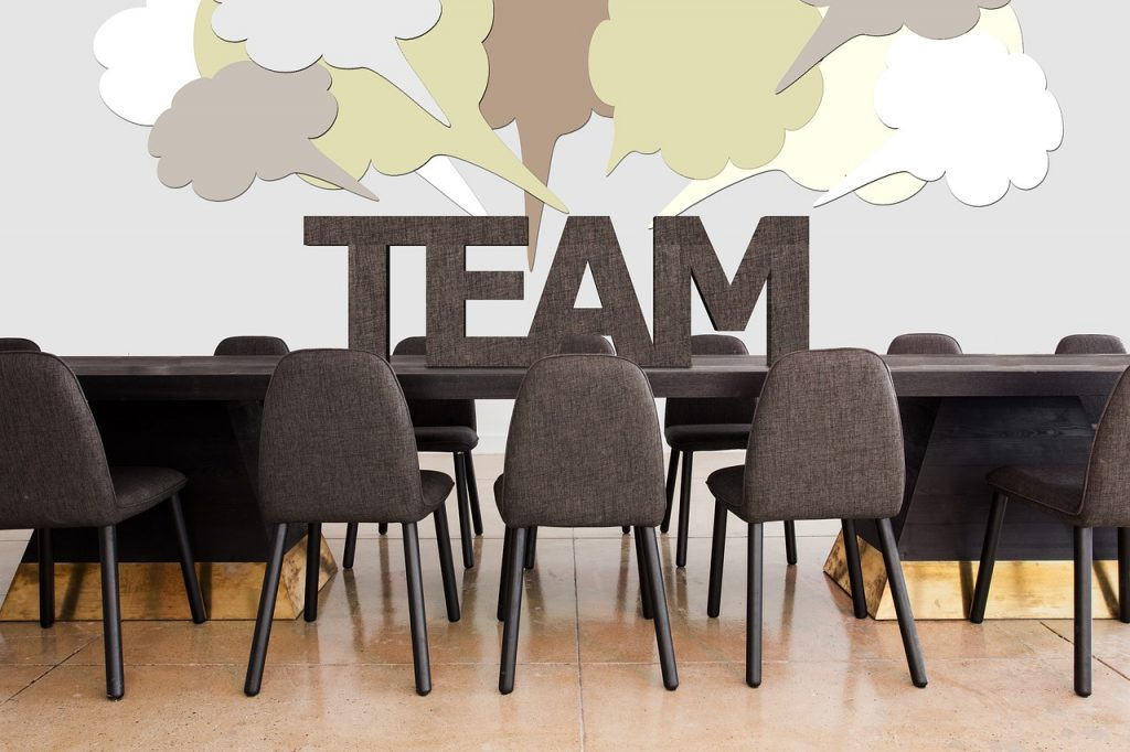 Is Your Team a Committee in Disguise?