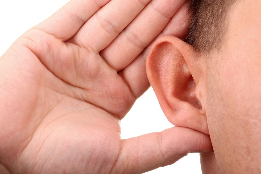 3 Keys to Listening Better thumbnail