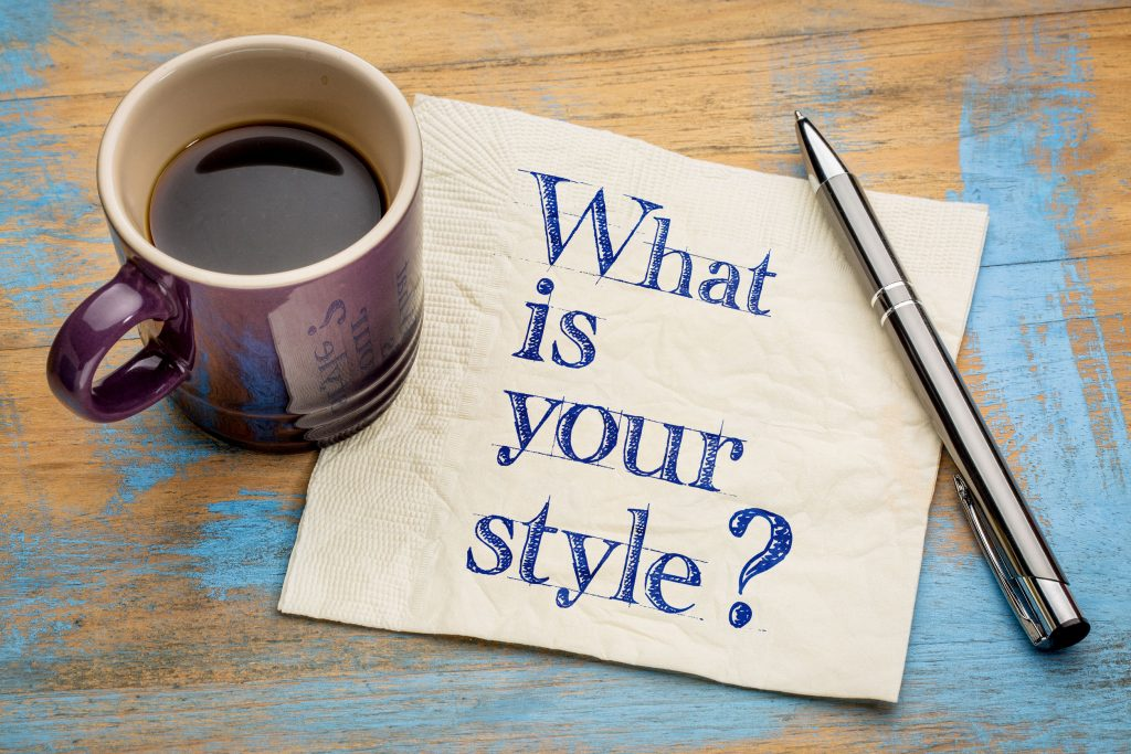 What's Your Leadership Style? Take the Quiz!