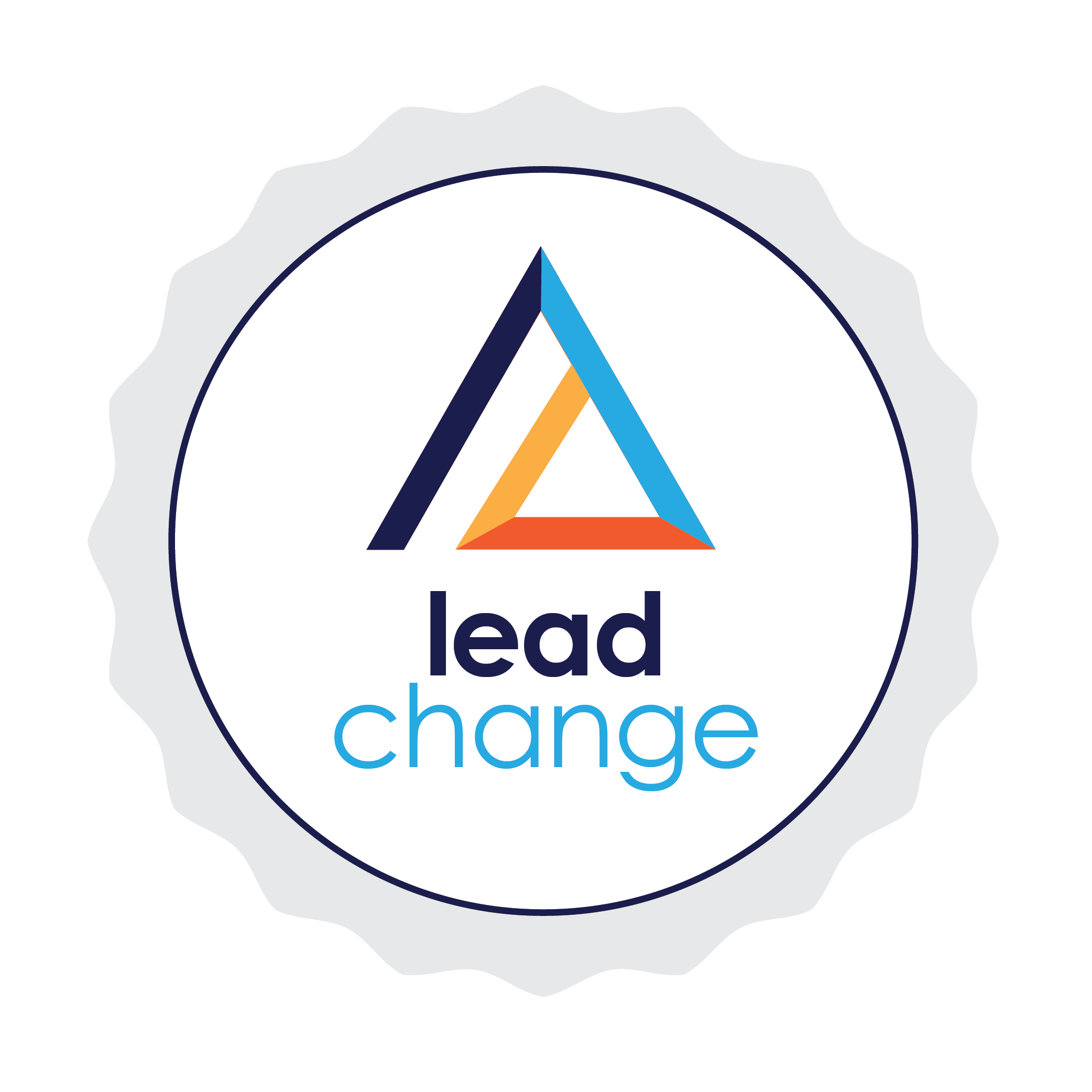 Lead Change Group