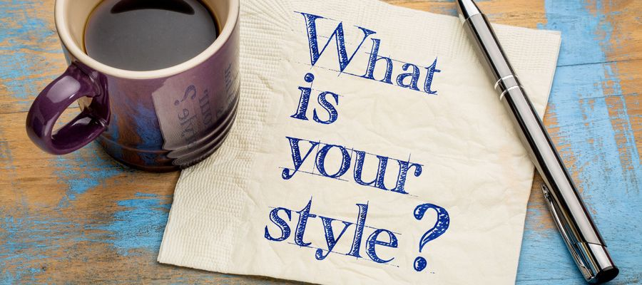 What Is Your Leadership Style? - The Definitive Leadership