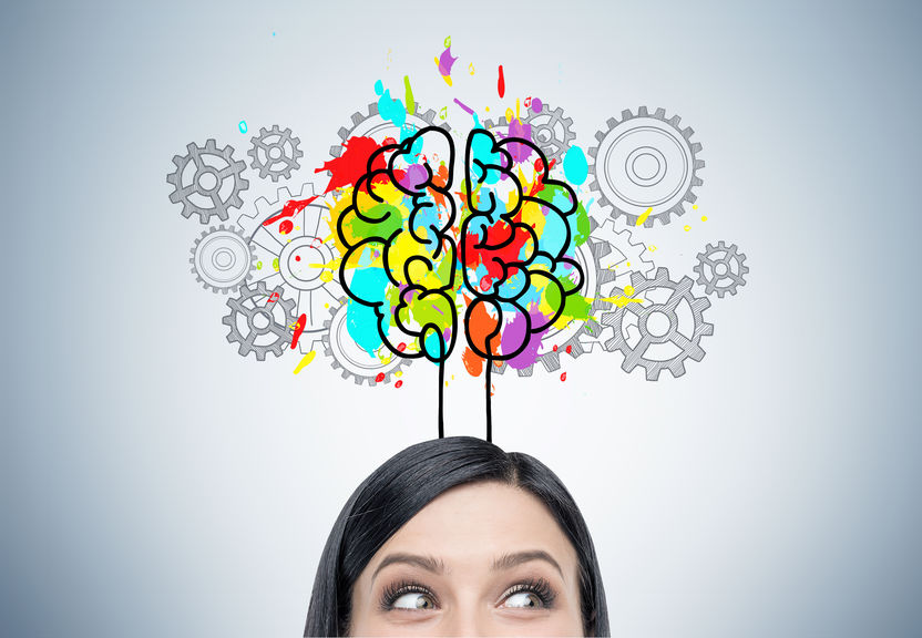 The Power of Leading with an Open Mind - Random Acts Of Leadership ™